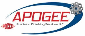 Apogee Precision Finishing Services LLC